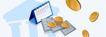 calendriers-remboursements