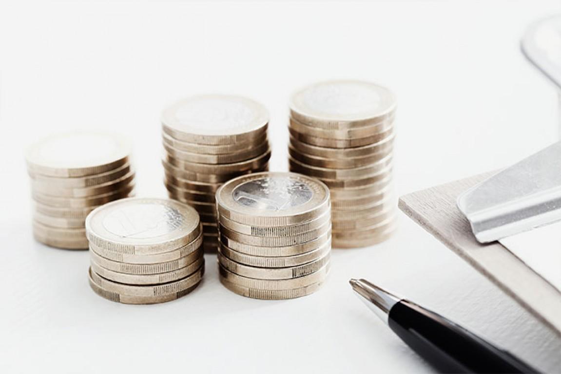 Remboursements & reductions